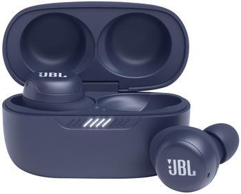 jbl-live-free-nc-tws-in-ear-kopfhoerer-blau