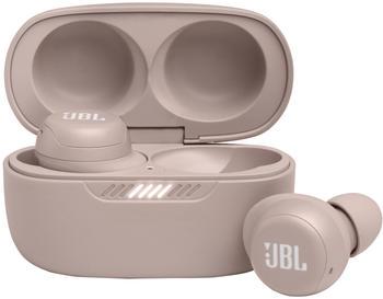 jbl-live-free-nc-tws-in-ear-kopfhoerer-rosa