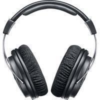 shure-srh1540-audio-zubehoer
