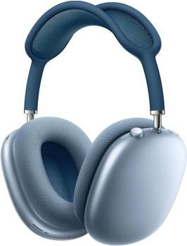 apple-airpods-max-sky-blau
