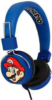 OTL Super Mario (SM0655)