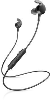 Philips TAE4205BK Black