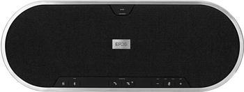 EPOS Expand 80
