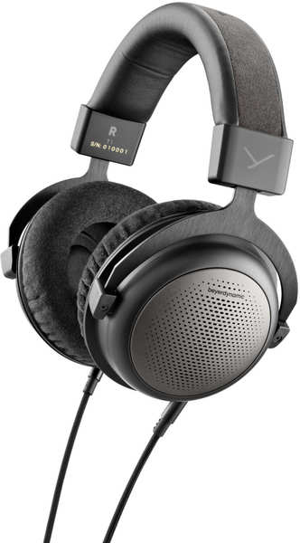 Beyerdynamic T1 (3. Generation)
