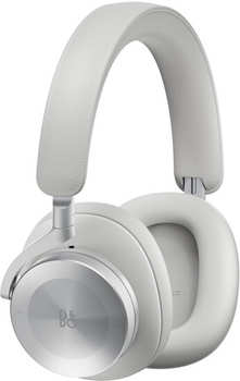 Bang & Olufsen BeoPlay H95 Grey Mist