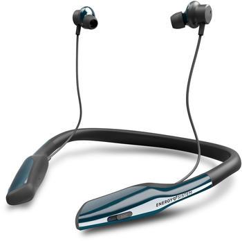 energy-sistem-sport-headset-mit-mikrofon-energy-sistem-neckband-travel-8-bluetooth-schwarz