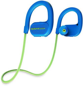 energy-sistem-running-2-neon-kopfhoerer-nackenband-gruen