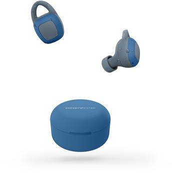 energy-sistem-sport-6-true-wireless-kopfhoerer-im-ohr-grau-navy-bluetooth