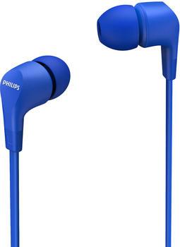 Philips TAE1105BL/00 Blue