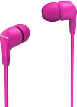 Philips TAE1105PK/00 Pink