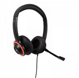 v7-ha530e-boom-mic-35mm-headset-w-boom-ed