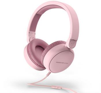 energy-sistem-style-1-talk-kopfhoerer-kopfband-3-5-mm-anschluss-pink