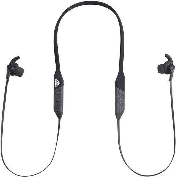 Adidas RPD-01 Black/Grey