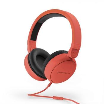energy-sistem-style-1-talk-kopfhoerer-kopfband-3-5-mm-anschluss-rot