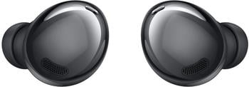 Samsung Galaxy Buds Pro SM-R190 Phantom Black
