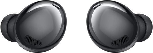 Samsung Galaxy Buds Pro SM-R190 Phantom Black