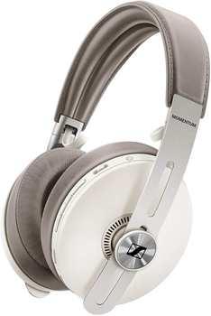 sennheiser-momentum-wireless-m3-over-ear-kopfhoerer-bluetooth-sand-white