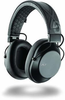 plantronics-backbeat-fit-6100-black
