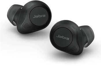 jabra-elite-85t-mit-jabra-advanced-anc-kopfhoerer-in-schwarz