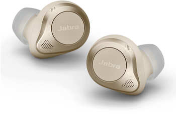 jabra-elite-85t-mit-jabra-advanced-anc-kopfhoerer-in-gold