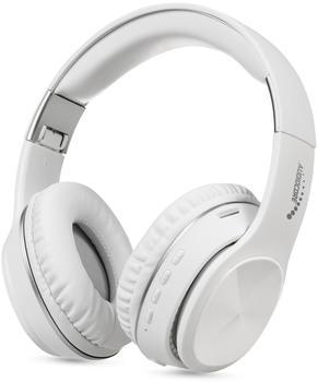 AudioCore AC705 weiß