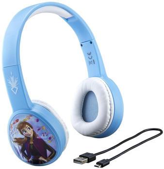 eKids Frozen 2 Wireless