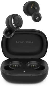 Harman Kardon Fly TWS Blk