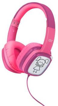 isy-ihp-1001-pk-pink