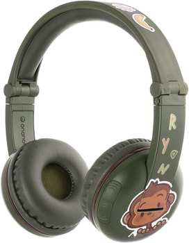 onanoff-buddyphones-play-monkey