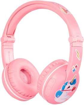 onanoff-buddyphones-play-unicorn