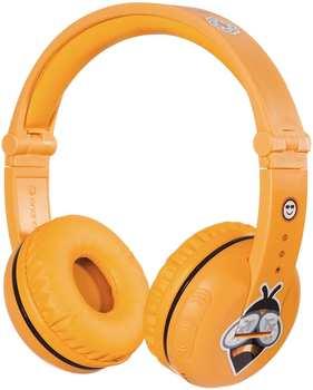 onanoff-buddyphones-play-biene