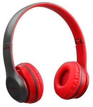 COFI1453 P47 (Red)