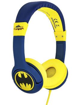 OTL Junior Batman Caped Crusader