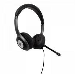 v7-hu530c-schwarz-grau