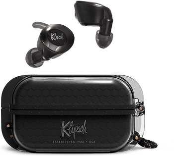 klipsch-t5-ii-true-wireless-sport-black