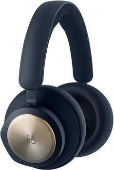 bang-olufsen-b-o-play-beoplay-portal-over-ear-gaming-headset-bluetooth-navy