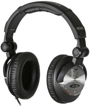 ultrasone-hfi-580