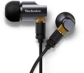 technics-eah-tz700