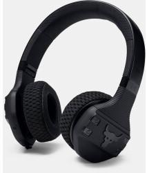 jbl-audio-jbl-under-armour-sport-wireless-train-project-rock-edition