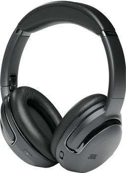 JBL TOUR ONE Kopfhörer Bluetooth