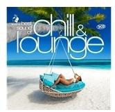 zyx-music-best-sound-of-chill-lounge-musik