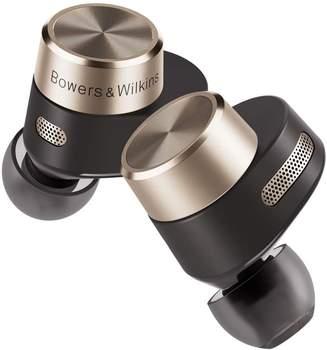 bowers-wilkins-pi7-black