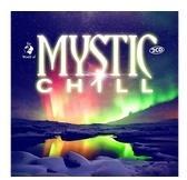 zyx-music-mystic-chill
