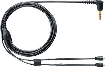shure-eac64bks-kabel
