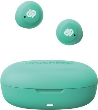urbanista-lisbon-mint-green