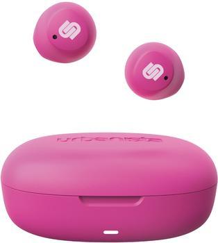 urbanista-lisbon-blush-pink