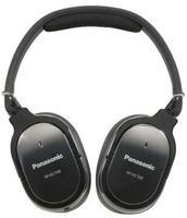 Panasonic RP-HC 700