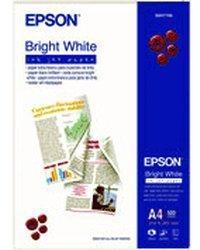 Epson Bright White (C13S041749)