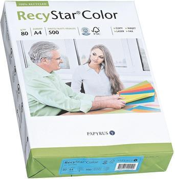 Papyrus RecyStar Color (88152404)