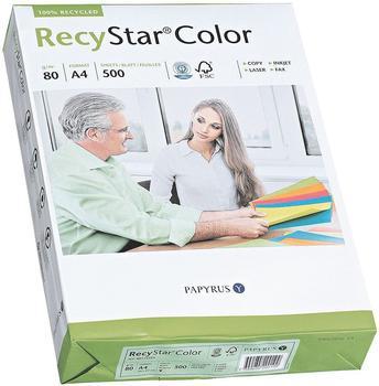 Papyrus RecyStar Color (88152395)